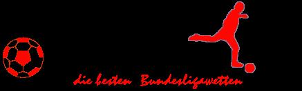 Bundesliga Wette